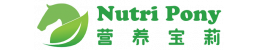 Nutri Pony Microgreens (KT0501695-K)